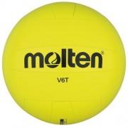 molten Volleyball V6T (gelb) - 6