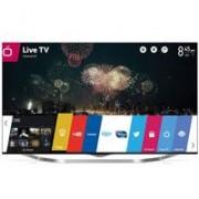 Smart 3D televizor LG Full HD 42 inča DVB-T2 42LB730V