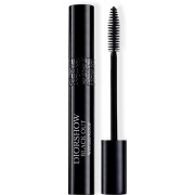 Dior Diorshow Black Out Waterproof Wasserfeste Mascara 099 Khol Black 10 ml