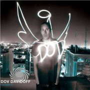 Video Delta Davidoff,Dov - Point Is - CD