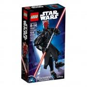 Lego Darth Maul Lego 75537