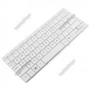 Tastatura Laptop Hp Mini 1137NR alba
