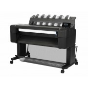 "CR354A HP DesignJet T920 ePrinter - 36"" large-format printer"