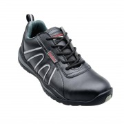 Slipbuster Footwear Slipbuster Safety Trainer 36 Size: 36