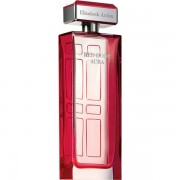 Elizabeth Arden Red Door Aura Eau de Toilette (EdT) 100 ml