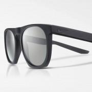 Nike Solglasögon Nike Flatspot - Svart