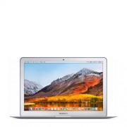 MacBook Air 13.3 inch (MQD32N/A)