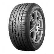 BRIDGESTONE 195/55r16 87v Bridgestone Turanza Er300a * Ecopia Rft