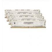Crucial Ballistix Sport LT 16GB DDR4-2666 16GB DDR4 2666MHz memoria