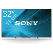 Sony Bravia KDL-32R500C - HD ready tv