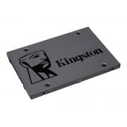 "Kingston SSD 120GB 2,5"" KINGSTON SSDNow UV500 SATA III"