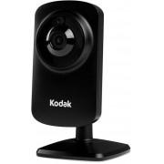 Kodak Video Monitor CFH-S10