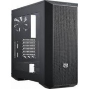 Carcasa Cooler MAster MasterBox 5 Window Fara sursa Neagra