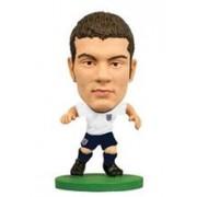 Figurine SoccerStarz England Jack Wilshere 2014