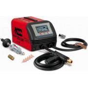 Aparat de sudura in puncte Telwin Digital Puller 5500 230V