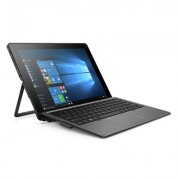 HP Pro x2 612 G2 tablet Harware Care Packs