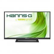 "Monitor IPS, HannsG 31.5"", HL326HPB, 8ms, 40Mln:1, HDMI, FullHD"