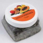 Shisharoma tropic vízipipa ásvány