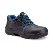 COVERGUARD - VELENCE - Munkavédelmi cipő