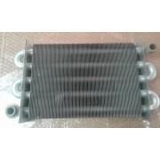 Intercambiador Bitermico Ariston BASIC 23 MFFI