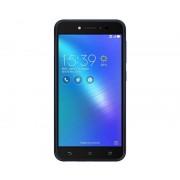 """ZenFone Live Dual SIM 5"""" 2GB 16GB Android 6.0 crni (ZB501KL-BLACK-16G)"""
