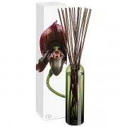 DayNa Decker Exotic Essence Diffuser Sierra, Domáca vôňa 473ml
