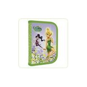Penar echipat Fairies Disney