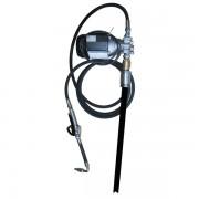 Zestaw do dystrybucji oleju silnikowego 9l/min - 230V