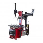 Montażownica Automatyczna do kół z Ramieniem REDATS M-250-3D-2 - M-250-3D-2