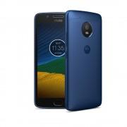Motorola Moto G5 16GB, 3GB RAM Смартфон