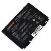 Baterie Laptop Asus K40