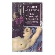 The stories of Eva Luna - Isabel Allende - Livre