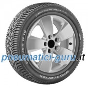 BF Goodrich g-Force Winter 2 ( 185/65 R15 92T XL )
