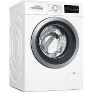 Bosch 9kg Serie 6 Front load Washing Machine (WAP28482AU)