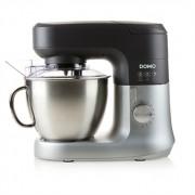 Robot de cuisine 4,5 L 1000 W DO9182KR Domo