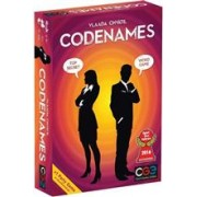 Joc Codenames Board Game