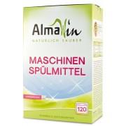 ALMAWIN Prášek do myčky 3kg
