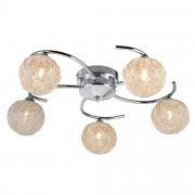 [lux.pro]® Stropní svítidlo ART 167080