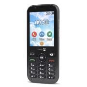 Doro GSM HP 7010 Graphite 253-20156