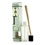 Exceptional Parfums Fragrant Reed Diffuser - Apple Wood 172ml - Home Scent