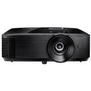 Videoproiector Optoma HD144X, 3200 lumeni, 1920 x 1080, Contrast 23.000:1, HDMI