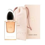 GIORGIO ARMANI - Si Le Parfum EDP 40 ml női