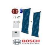 SISTEM PANOURI SOLARE BOSCH 4000 -2 X FCC-220V