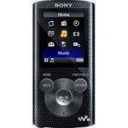 MP4 Player Sony WALKMAN 8GB