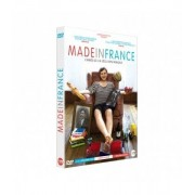 Nos Meilleures Courses DVD Made in France (DVD)