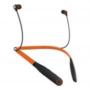 Casti stereo wireless Motorola VerveRider+ , microfon integrat