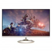 "Asus Designo MX27UC 27"" LED AH-IPS UltraHD 4K"