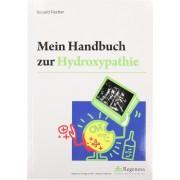 Regenesa Verlag Mein Handbuch zur Hydroxypathie - 1 Stk