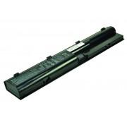 HP Batterie ordinateur portable 633805-001 pour (entre autres) HP ProBook 4330s - 4400mAh - Pièce d'origine HP