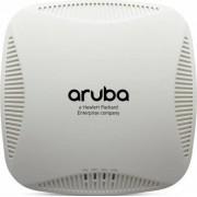 Access point HP Aruba IAP-205 JW212A